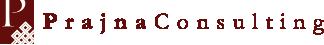 Prajna Consulting Logo